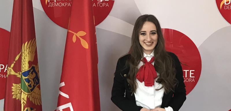 Zorana Bakić