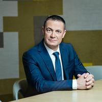Branko Mitrović