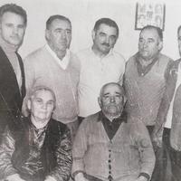 Porodica Dragašević