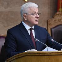 Da pojasni na koji brutalni napad je mislio: Duško Marković