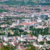 Banjaluka (Ilustracija)