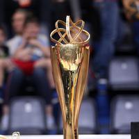 Pehar šampiona ABA lige