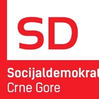 Socijaldemokrate