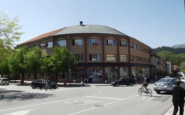 Predviđene brojne olakšice za preduzeća i građane: Pljevlja
