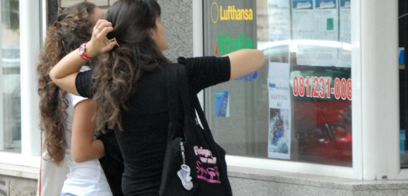 Veće agencije duguju građanima 1,23 miliona eura: Ko ne iskoristi vaučer godinu i po, može da traži novac