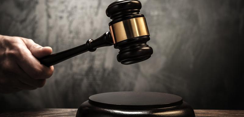 Kandidati za sudije varali na testiranju