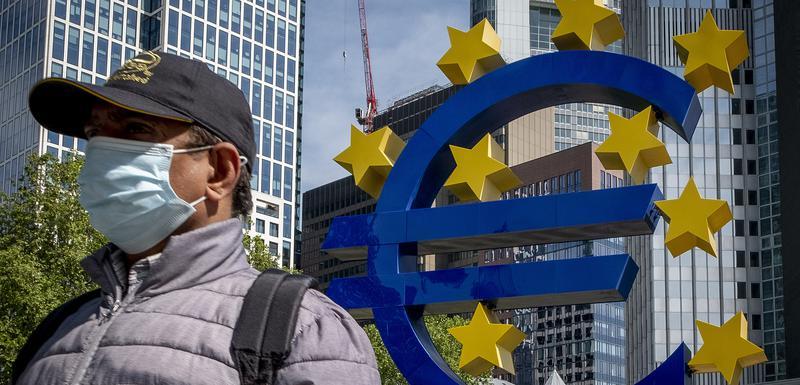 Evropska centralna banka se priprema za najgore: Život bez Bundesbanke