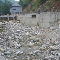 Čabarkapa: Rijeka gubi ambijentalnu i ekosistemsku vrijednost