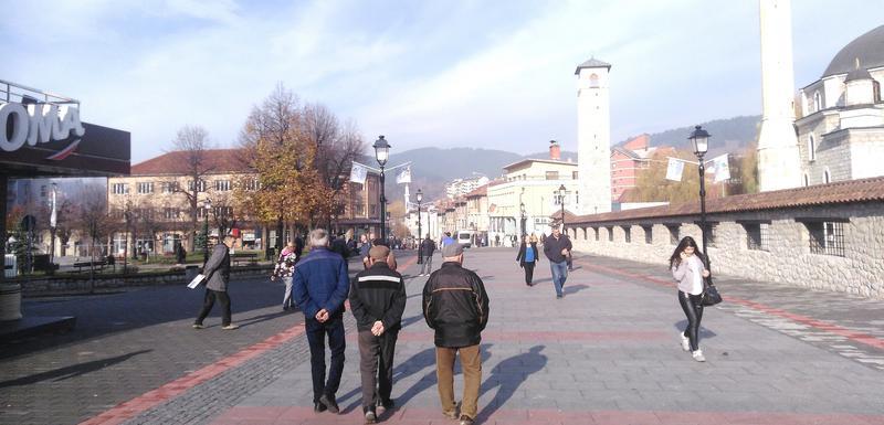 Prihodi budžeta Opštine Pljevlja manji za više od pola miliona