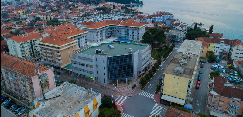 Opština Tivat sa 86 došla na 197 zaposlenih