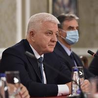 Prvih dana juna otvaraju se granice za zemlje koje ispunjavaju epidemiološke kriterijume: Marković i članovi NKT
