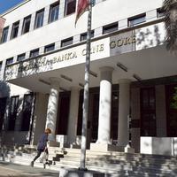 Iz CBCG prošle srijede najavili da će banke od 1. juna moći da informišu o uslovima