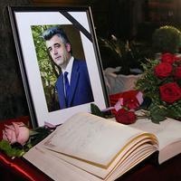 Duško je ubijen prije 16 godina